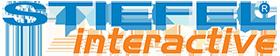 Stiefel Interactive Logo
